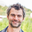Jaroslav Vidim