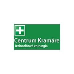 Centrum Kramáre