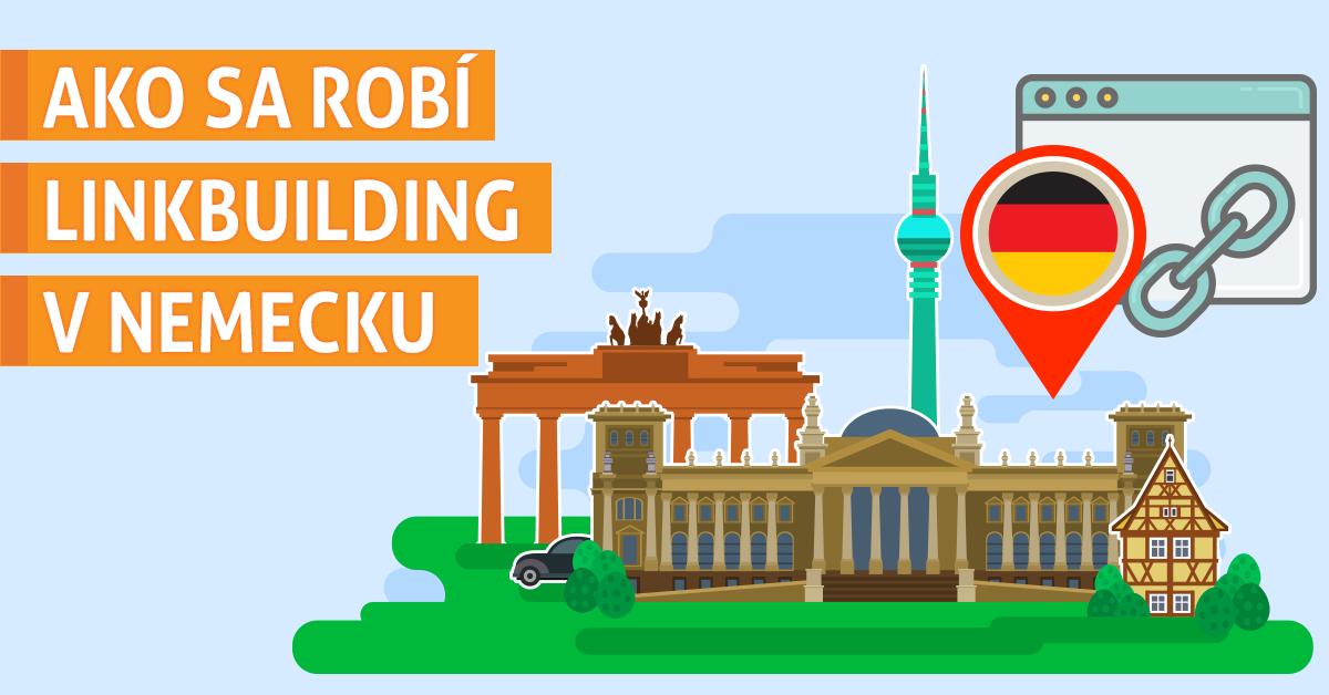 sk_linkbuilding nemecko_fb