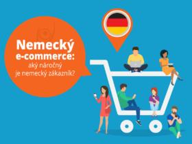 Nemecký e-commerce: Aký náročný je nemecký zákazník?