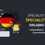 Špeciality nemeckého onlajnu – od Gutscheinov po porovnávače