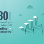 30 novoročných predsavzatí online marketéra