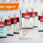 SEO restart 2018 – After report