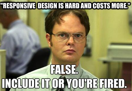 responsive-web-design-false
