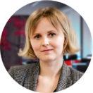 Michaela Páleníková