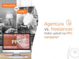 Agentúra vs. freelancer: Koho vybrať na PPC kampane?